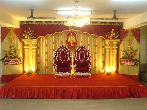 wedding venues in GT Karnal road