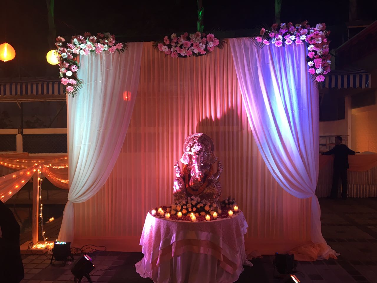 best wedding venues in delhi