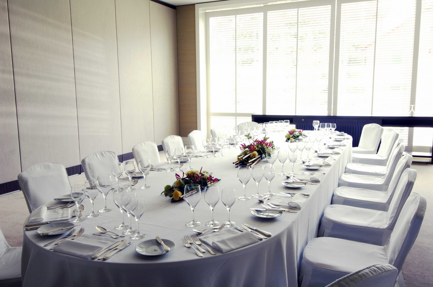 corporate events in delhi