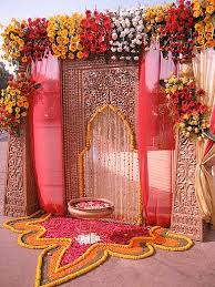 wedding venue in delhi